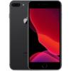 iPhone 8 Plus reestreno phonexpres