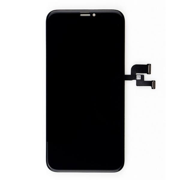 Sustitución de pantalla iPhone X phonexpres