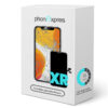 iPhone XR caja reparación phonexpres 2021.jpg